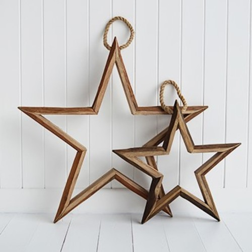 stars-set-2-wooden_500x500