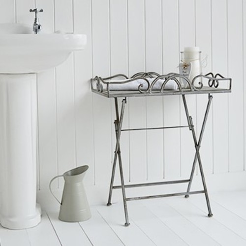 tray-table-grey-rosewood-bathroom_500x500