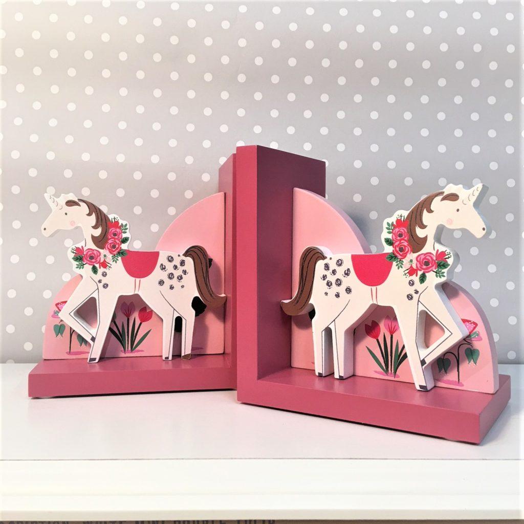 unicorn-bookends-1