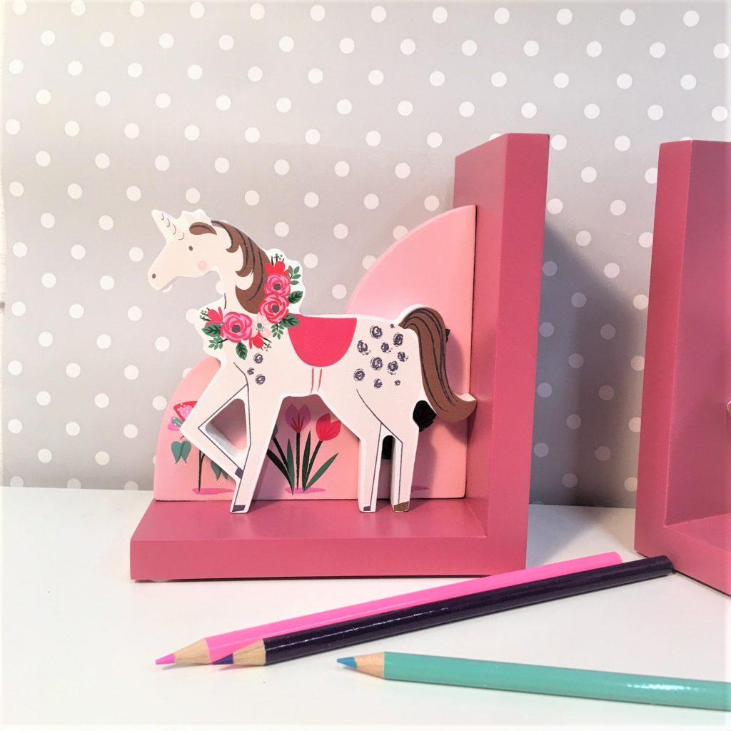 unicorn-bookends-2