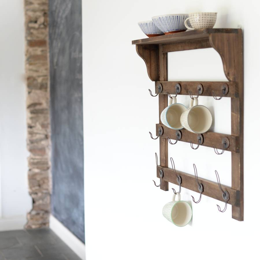 wooden-wall-shelf-with-hooks