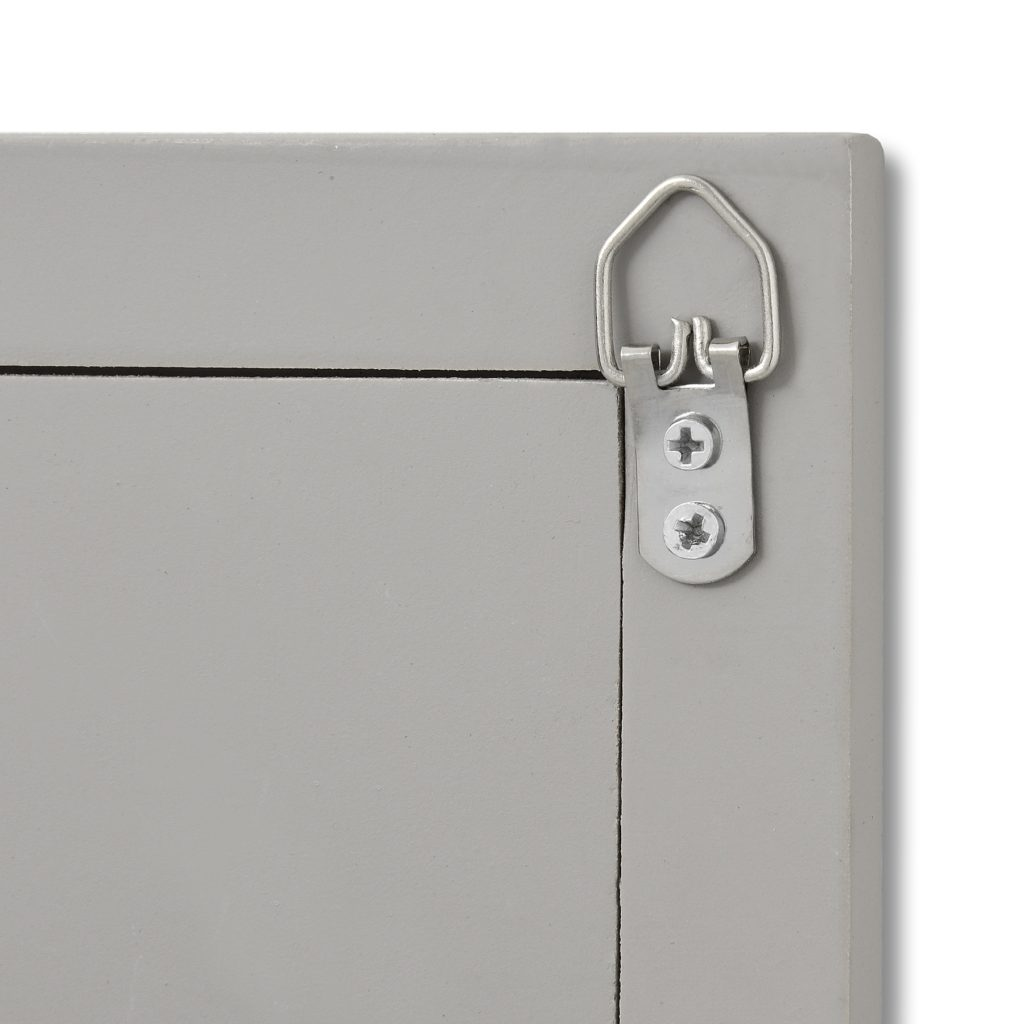 15812- coats-wall-shelf-hooks-back