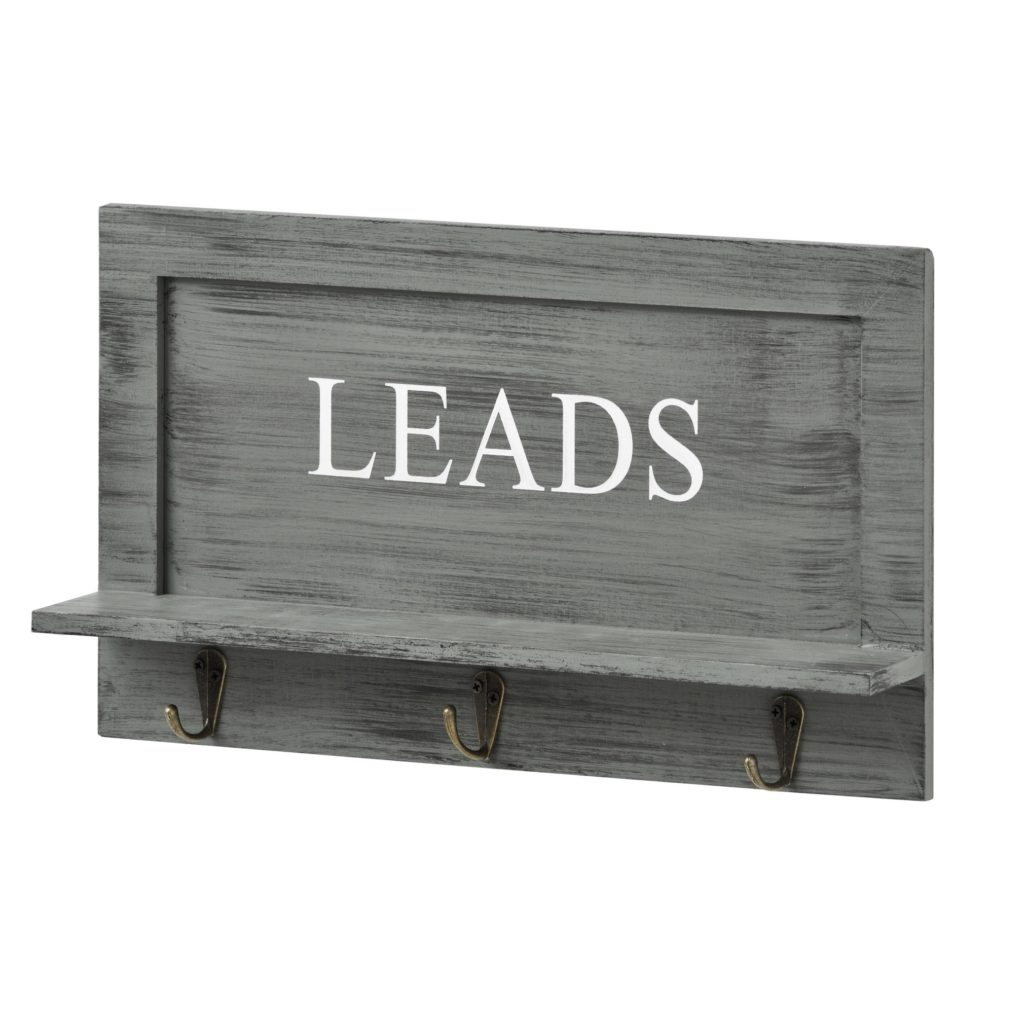 15814-leads-wall-shelf-hooks