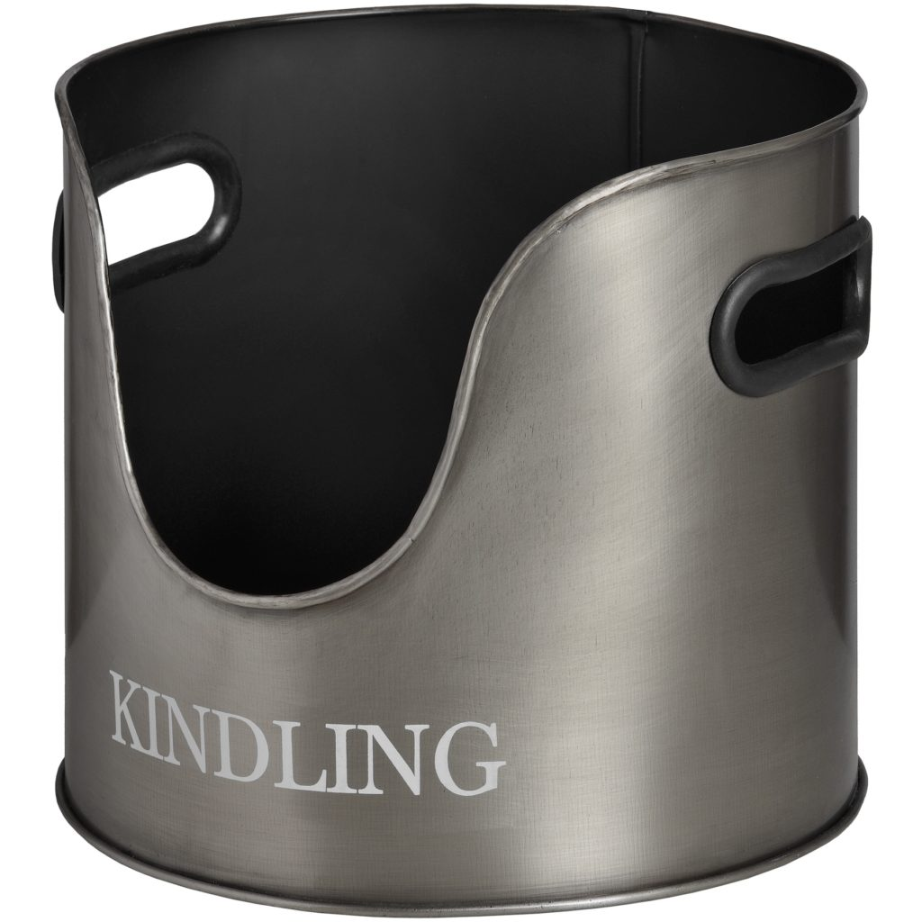 17529-metal-kindling-tub-1