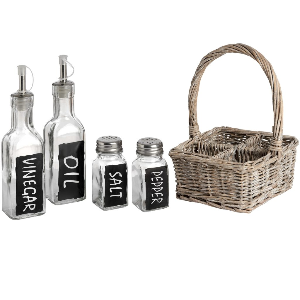18205-condiment-set-willow-carry-basket-open