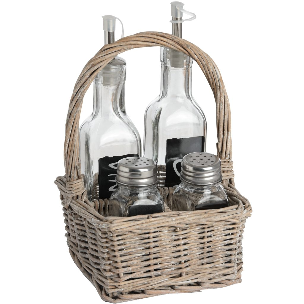 1820coniment-set-willow-carry-basket