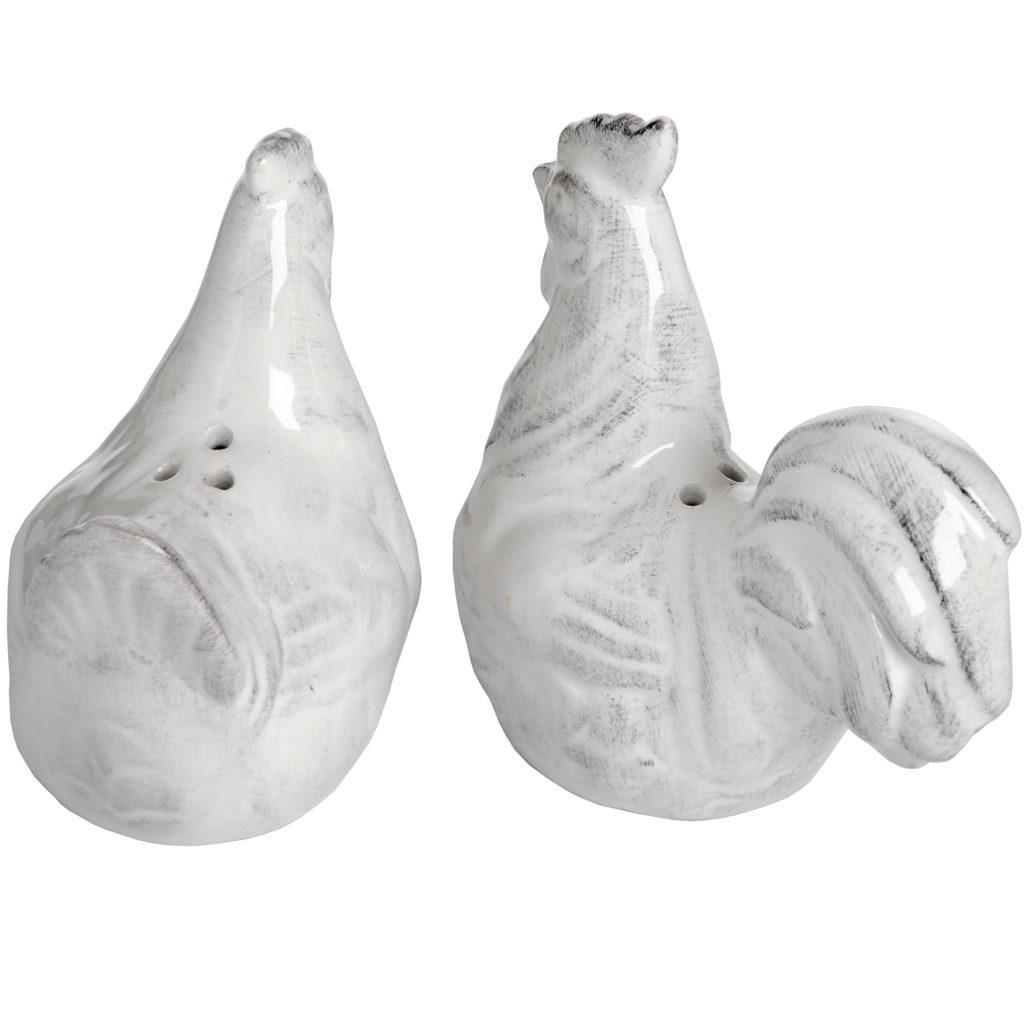 18666-set-2-hens-salt-pepper-1