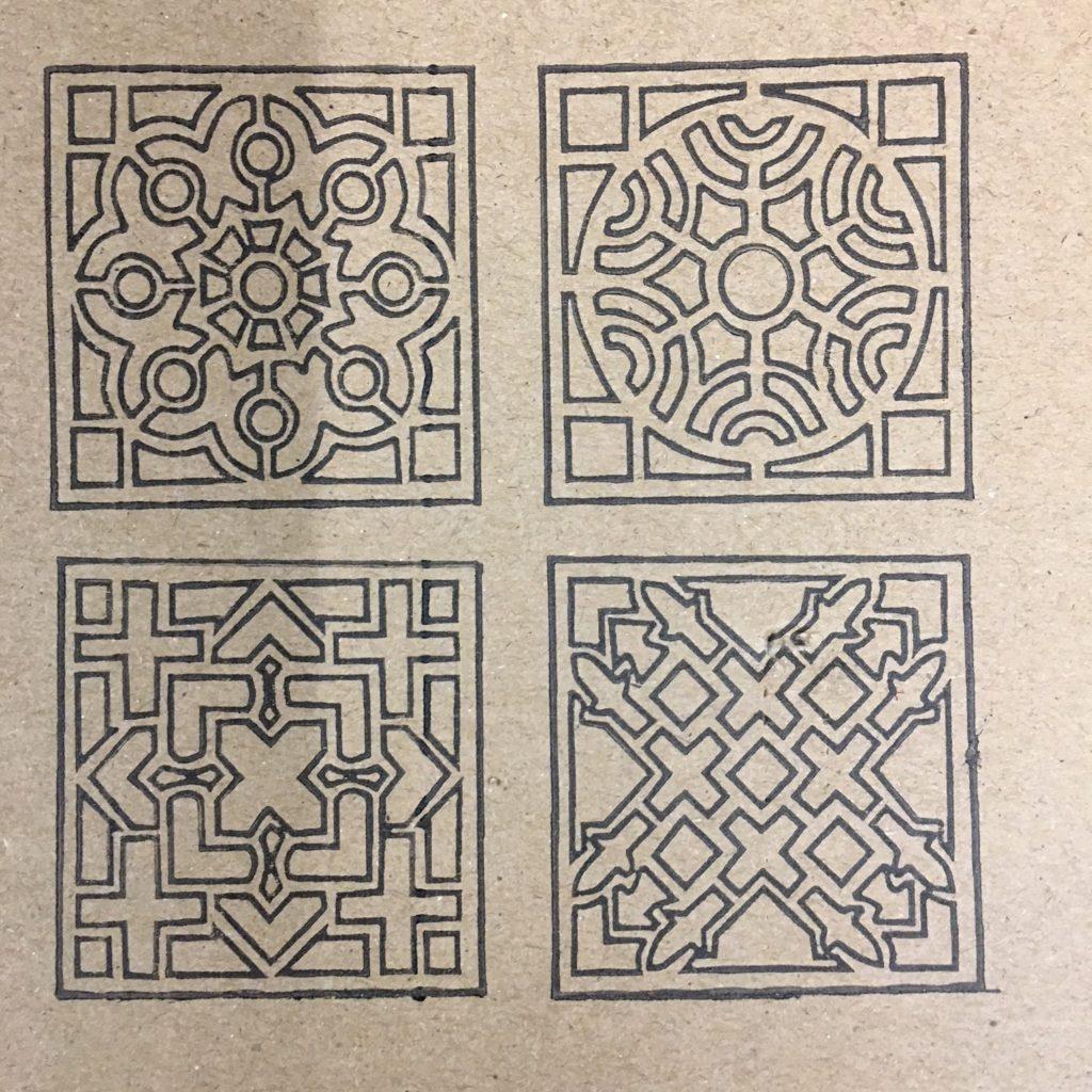 71-226-designs