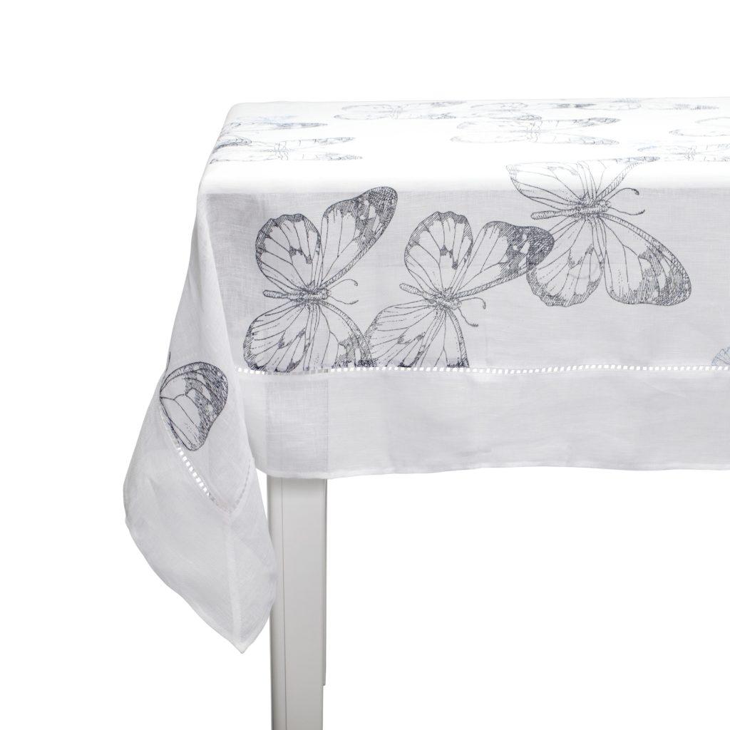 affair-butterfly-tablecloth-220×160-cm