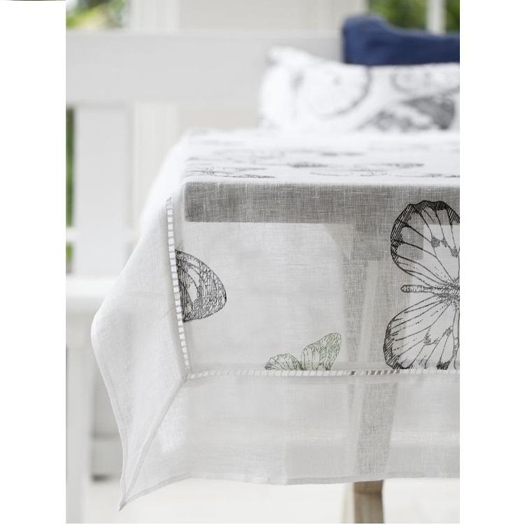 affair-butterfly-tablecloth-3