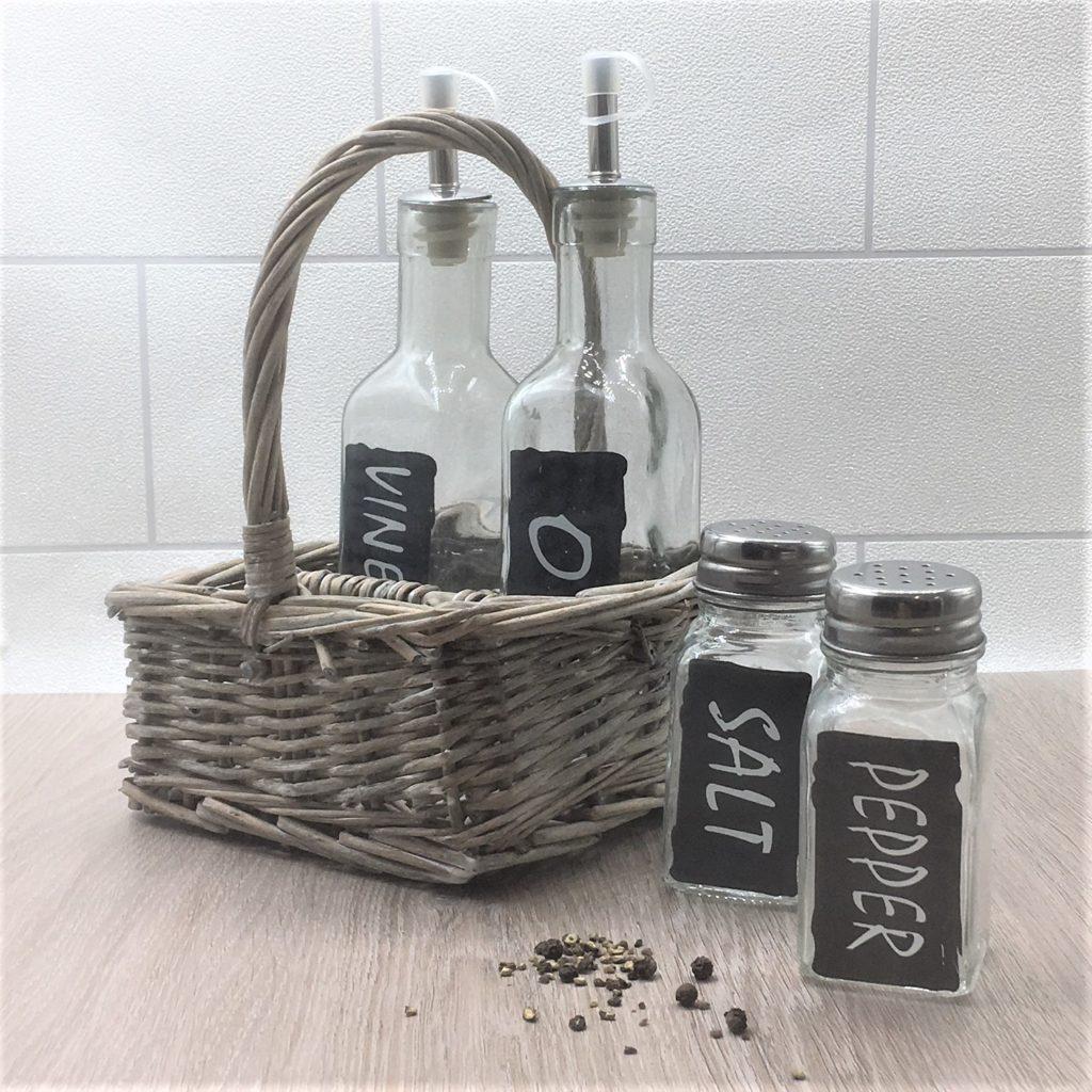 basket-condiment-set