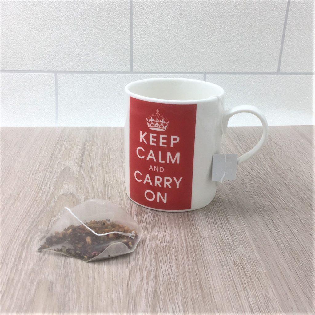 carry-on-mug