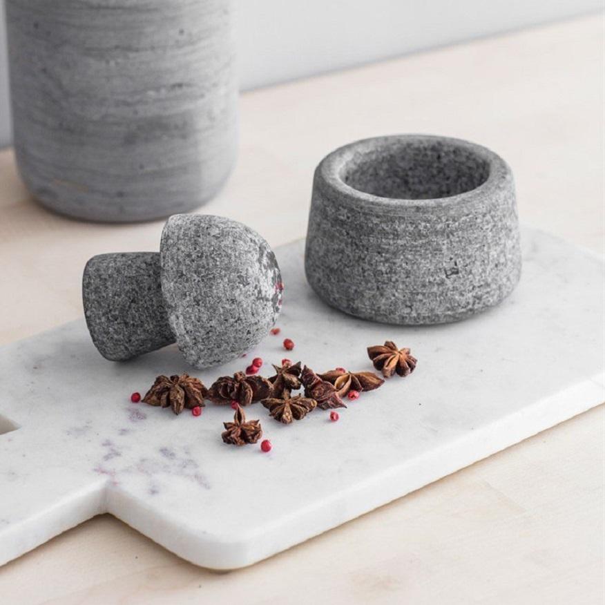 garden-trading-granite-spice-crusher-1