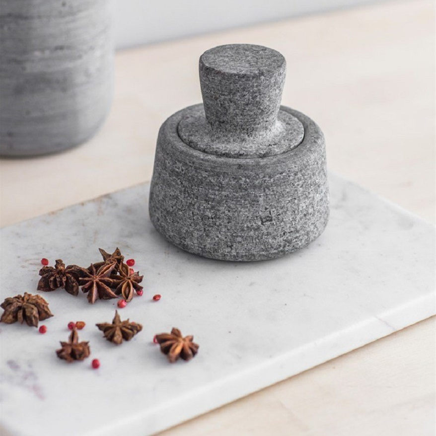 garden-trading-granite-spice-crusher
