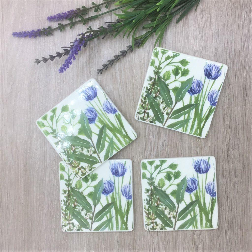 herb-garden-coaster-set-1