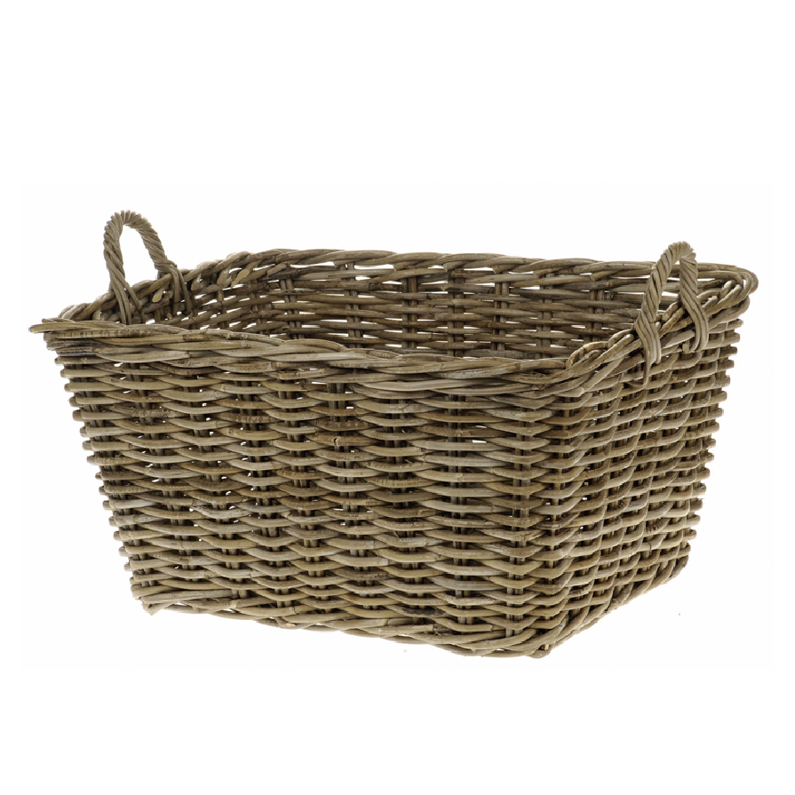 laundry-basket-oblong-w