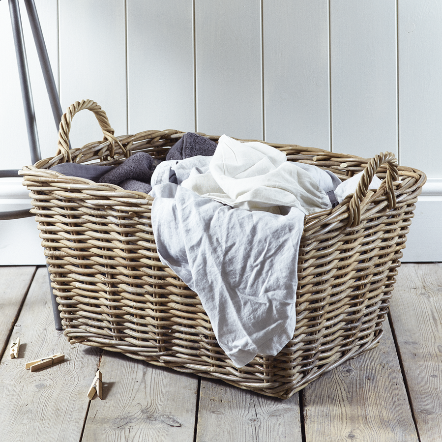 laundry-basket-oblong