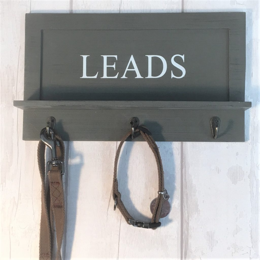 leads-shelf-hooks