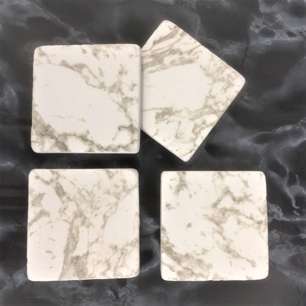 marble-coasters-mood