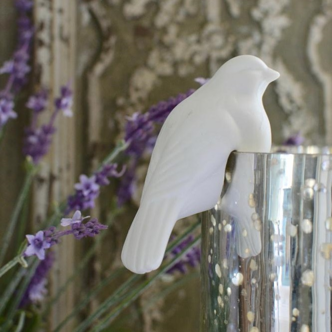 mathilde-m-ceramic-dish-BIRD-DEC