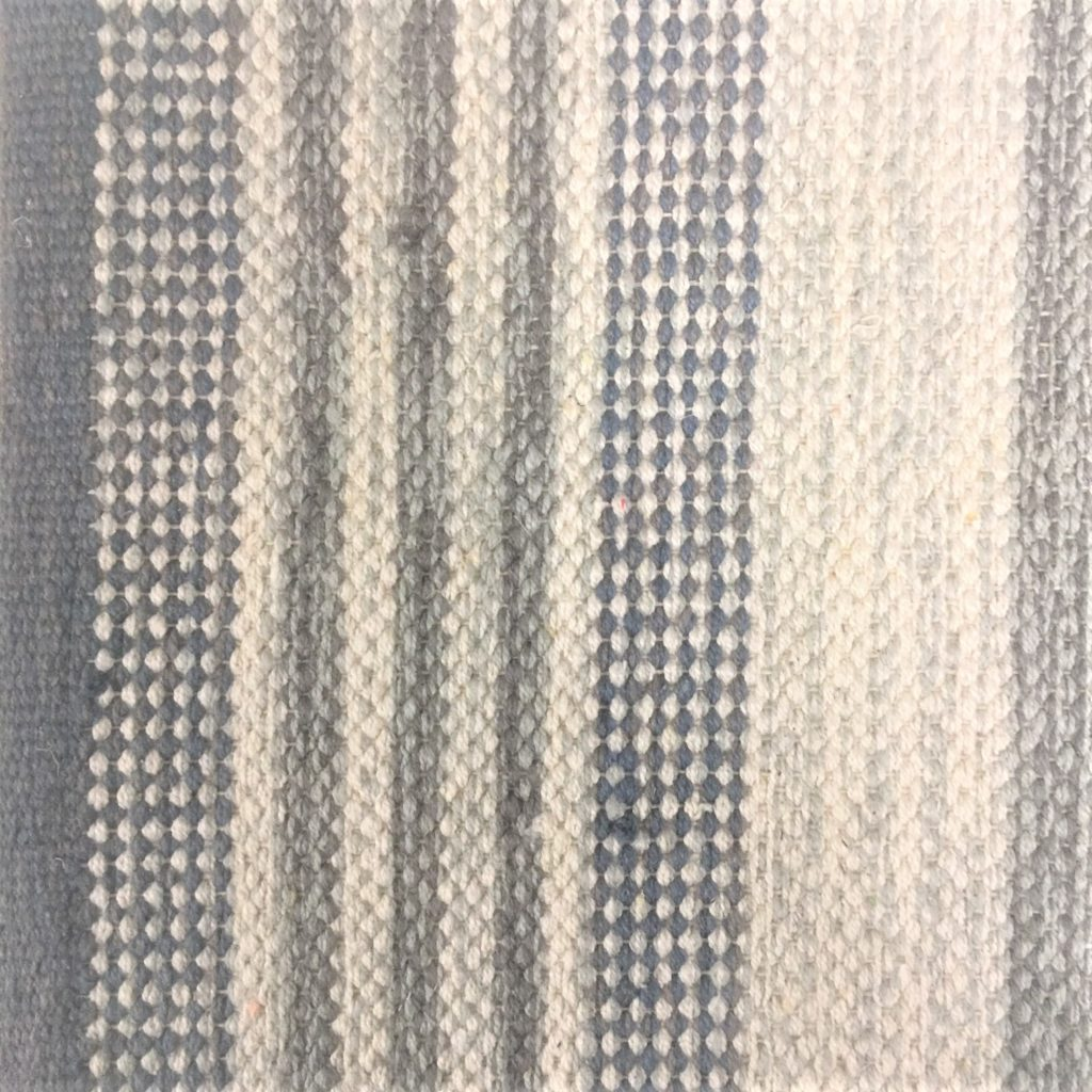 onbre-grey-stripe-rug