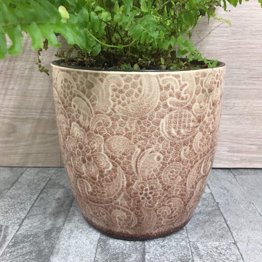 rana pink pot-1