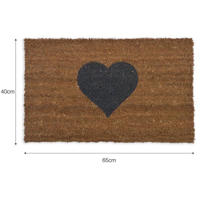small-heart-doormat-m