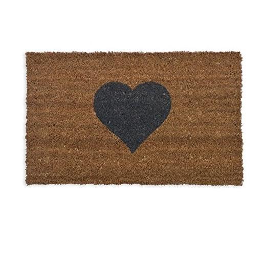 small-heart-doormat-w