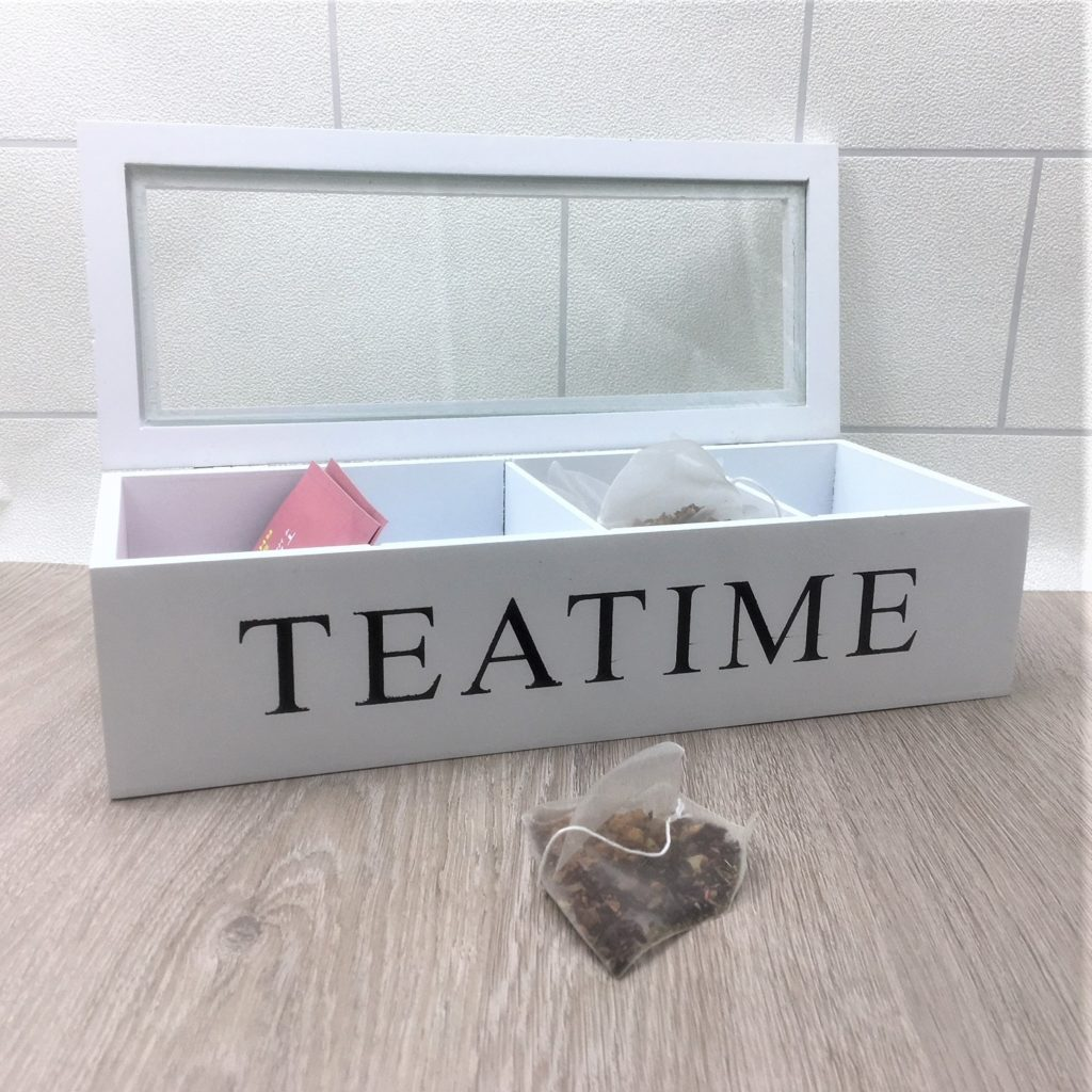 teatime- teabag-caddy-4