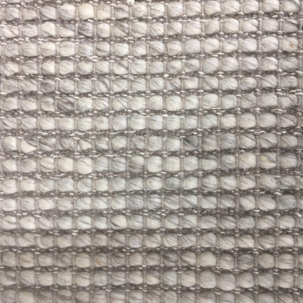 wool-rug-1
