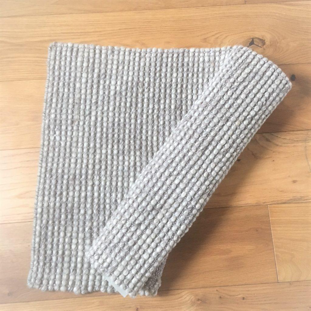 wool-rug-2