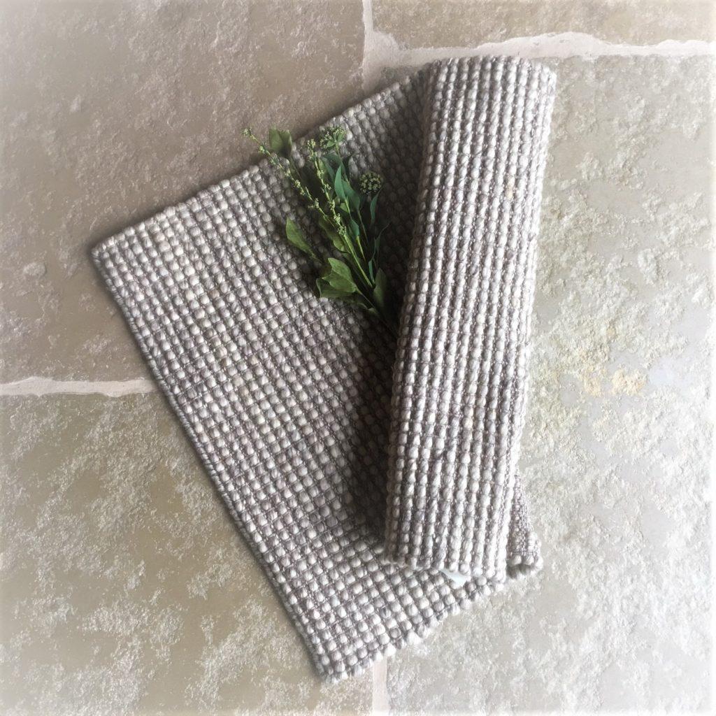 wool-rug-3