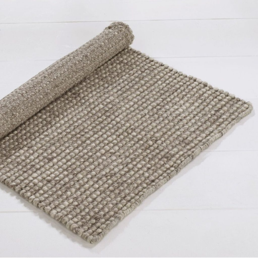 wool-rug-taupe