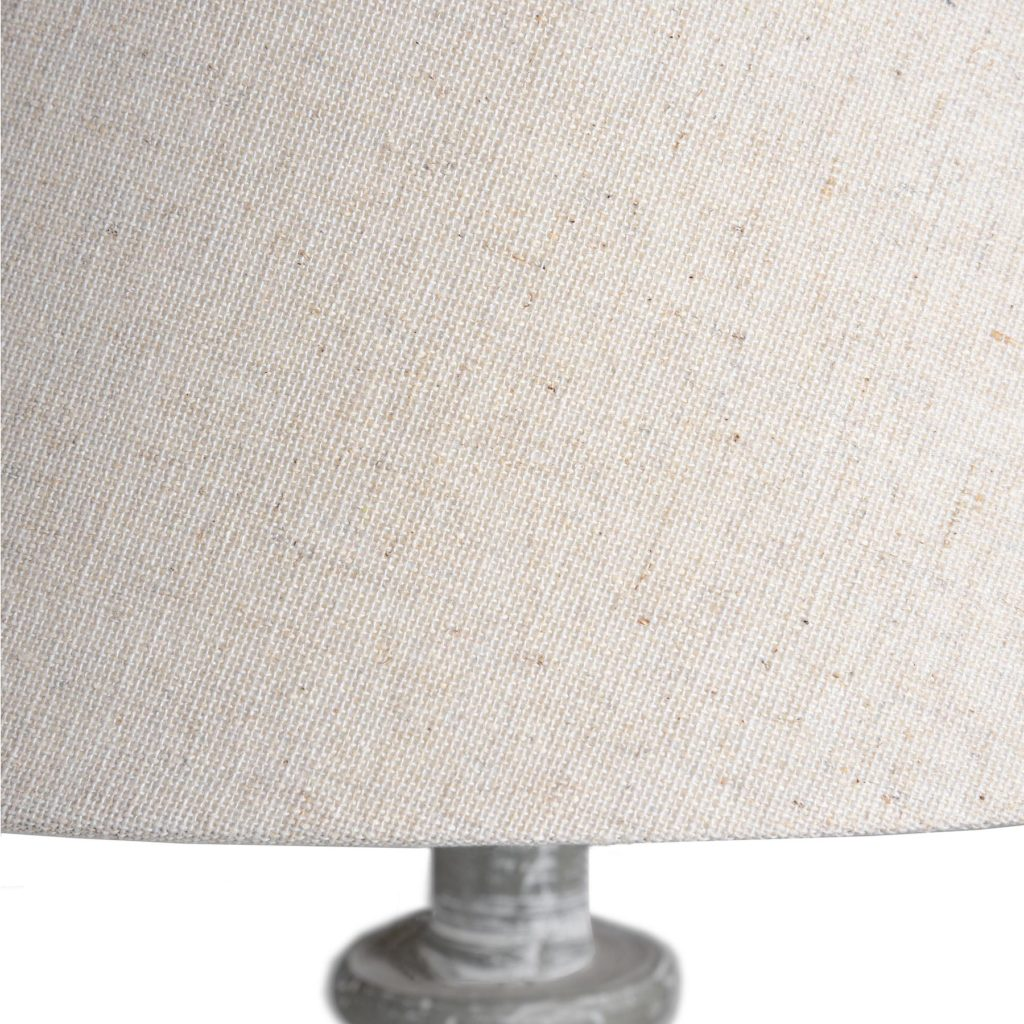 16281-naxos-lamp-with-shade-finish