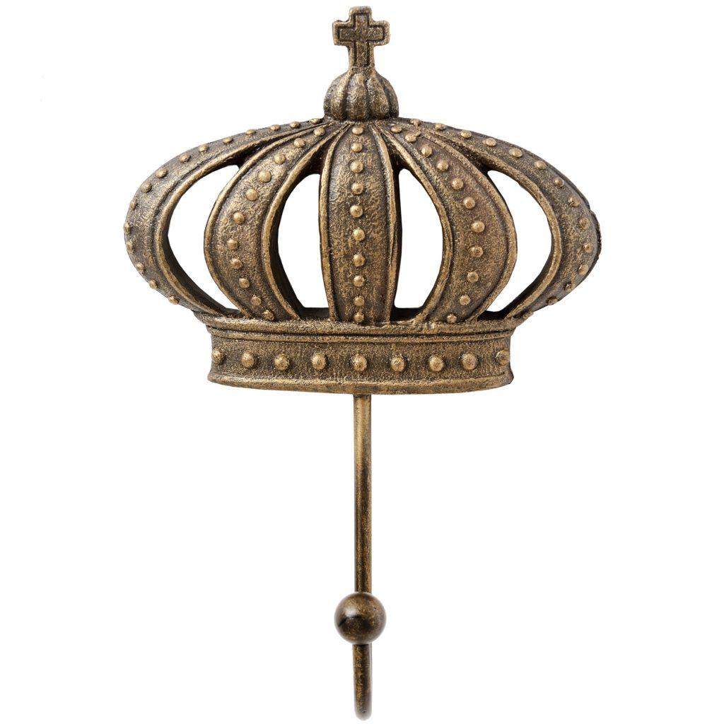 18681-gold-queen-princess-hook-1