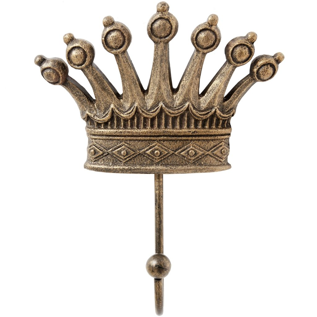 18682-gold-king-prince-hook-1