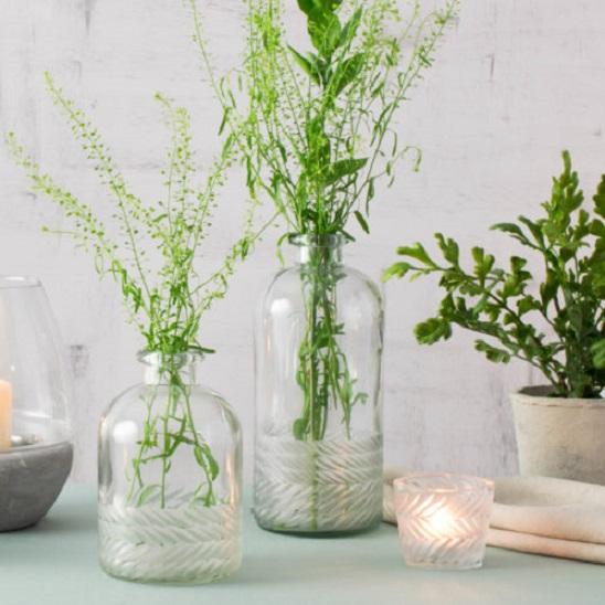 GiselaGraham-vases-flowers