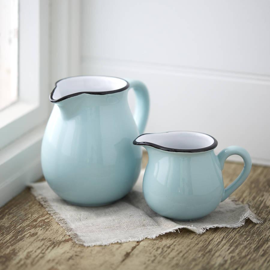 blue-vintage-retro-style-jug-1