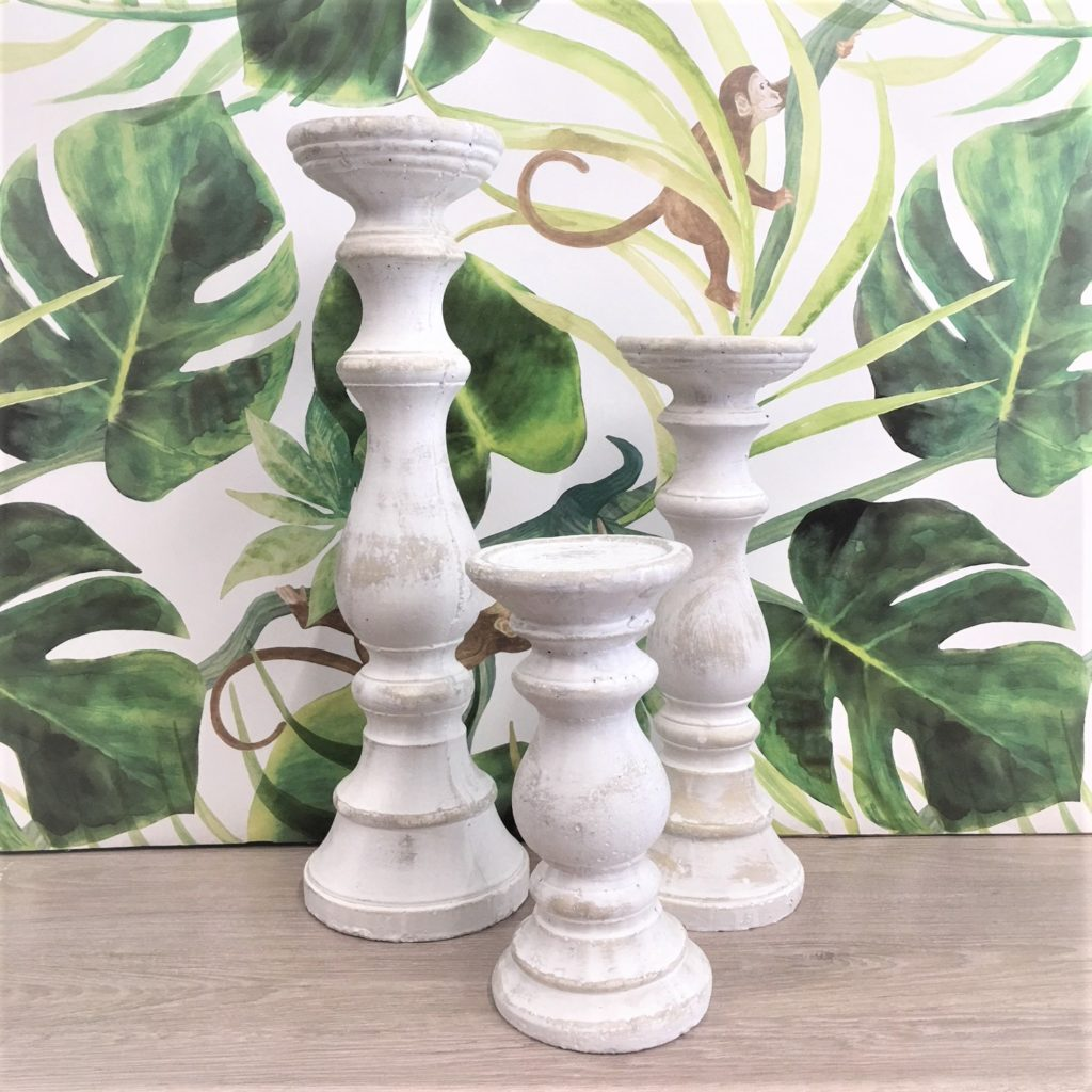 candlesticks-large-medium-small-white-cement