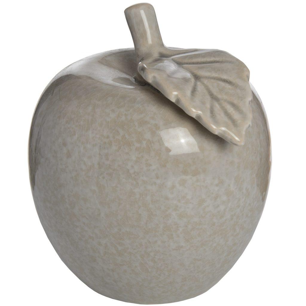 ceramic-apple-2