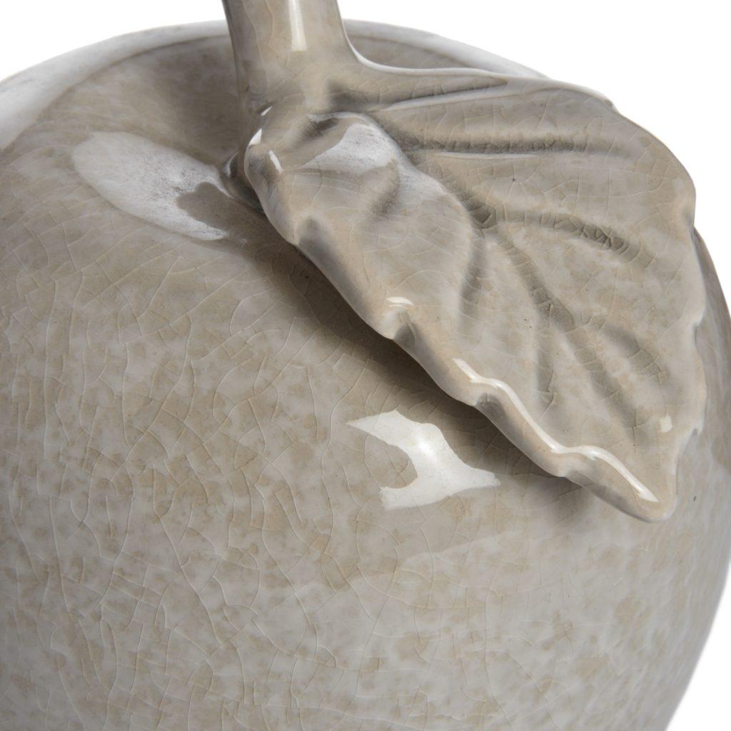 ceramic-apple-3
