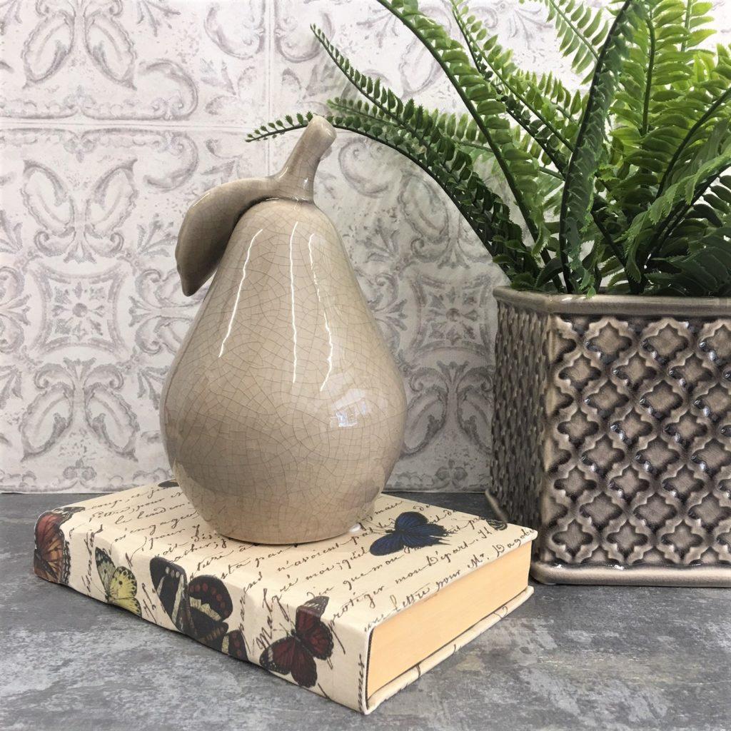 ceramic-pear-1