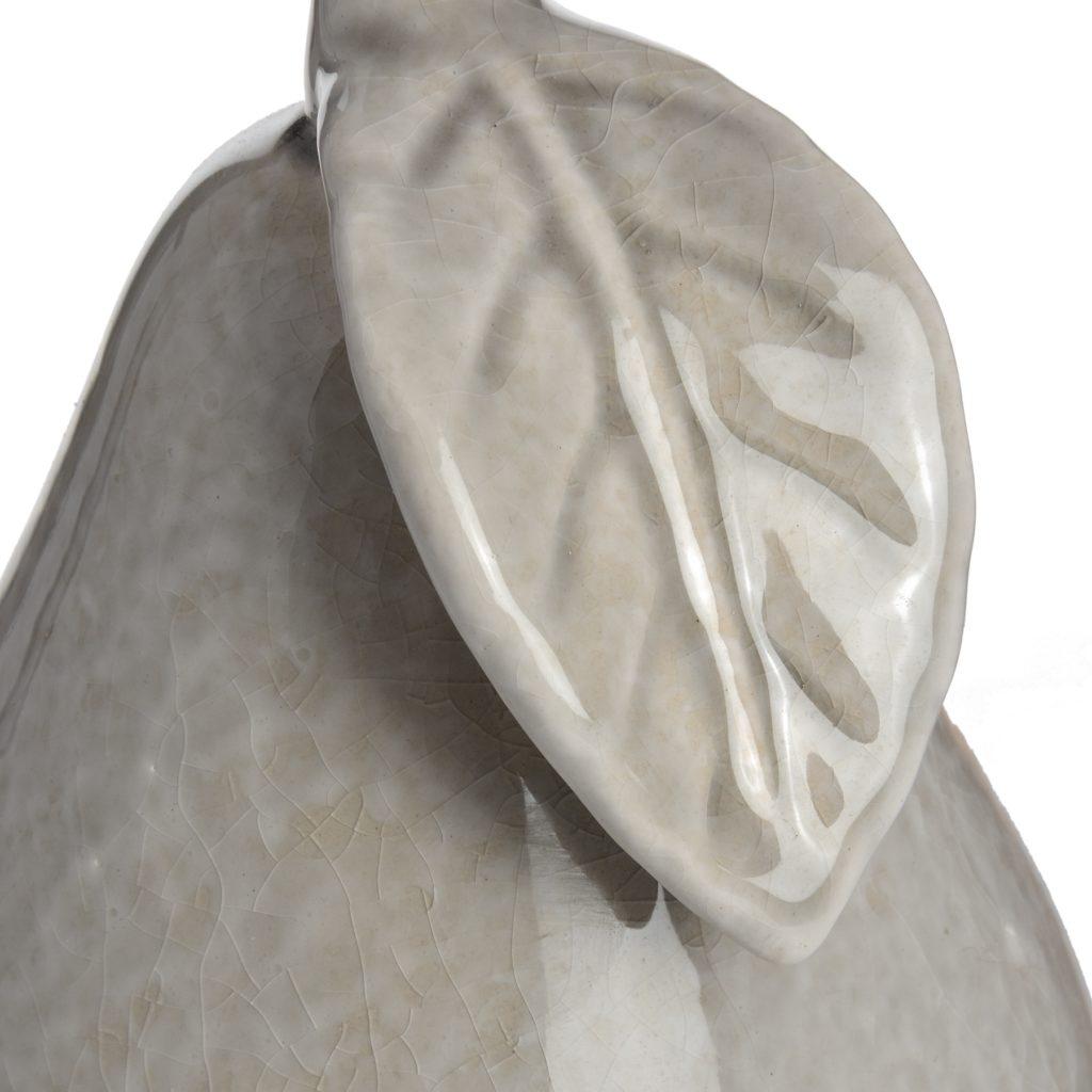 ceramic-pear-3