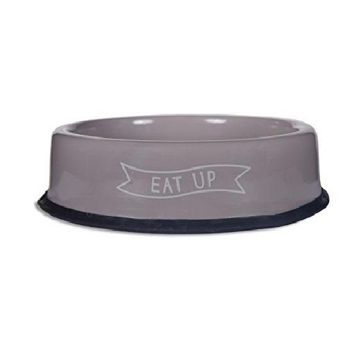 eat-up-pet-bowl-large-w