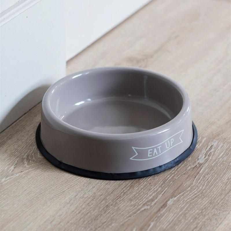 eat-up-pet-bowl-large