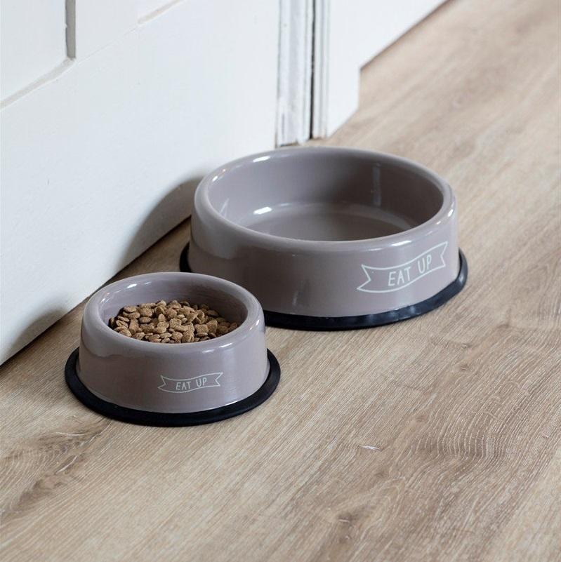eat-up-pet-bowls-mood