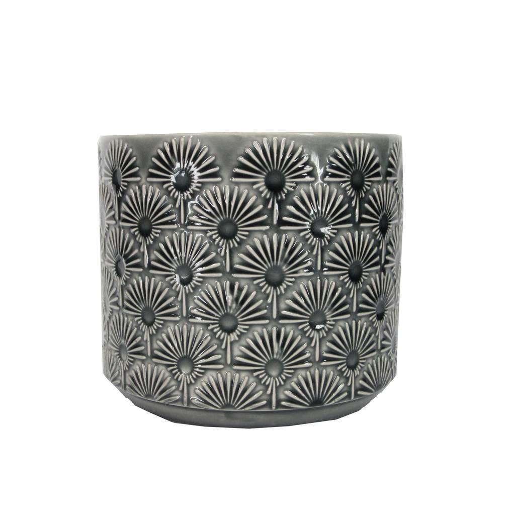fan-twenties-flower-pot-grey