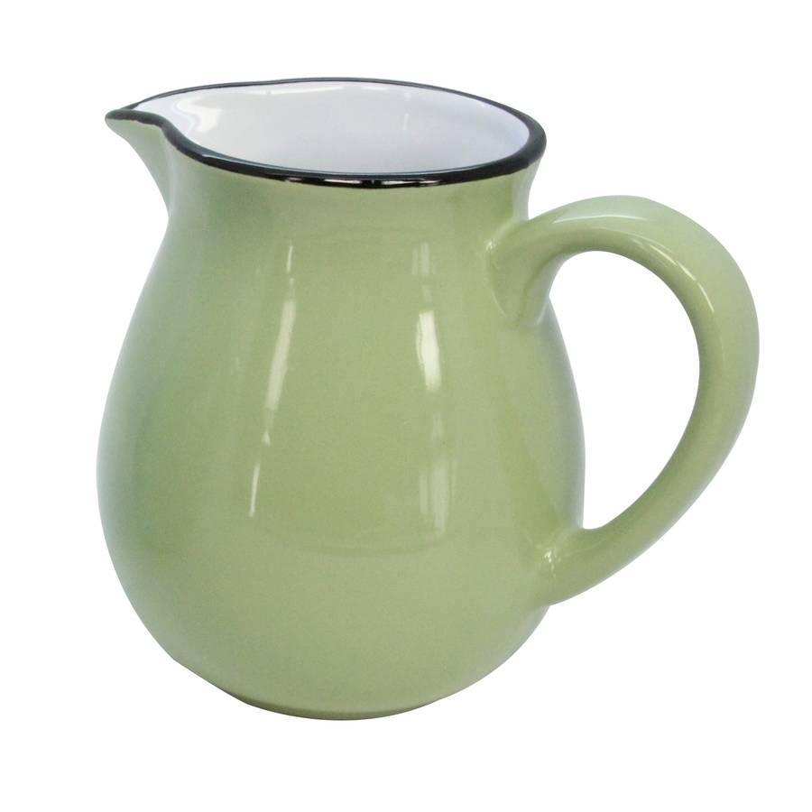 green-jug-1