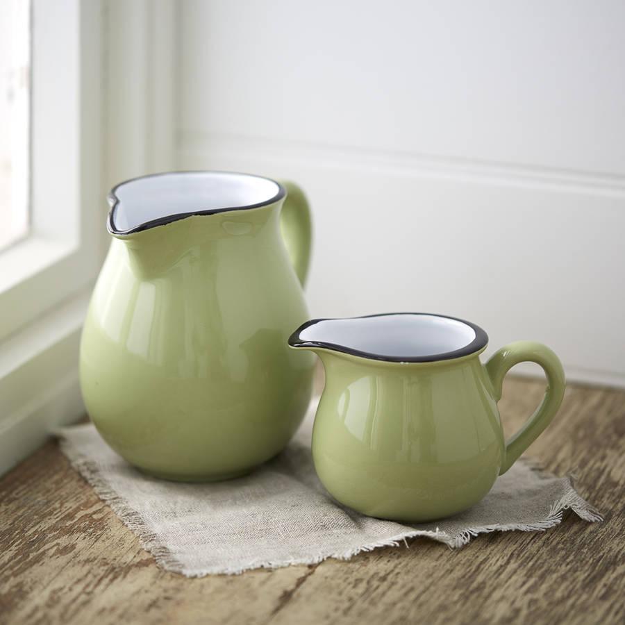 green-sage-jug