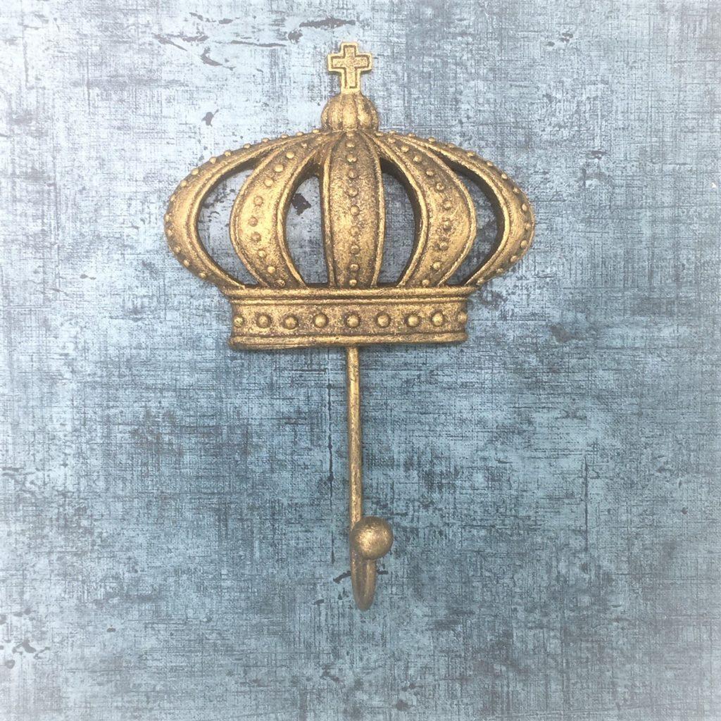king-queen-hooks-1